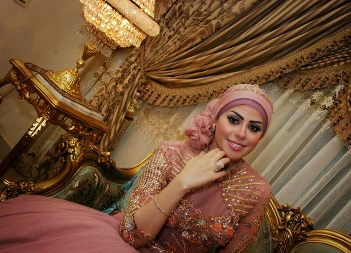 Rania-Hamza-Bouba