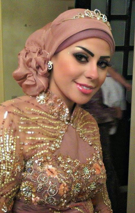 Rania-Hamza-Bouba-2