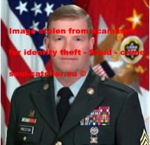 Sergeant-Major-Kenneth-O-Preston-cut-together-original-3