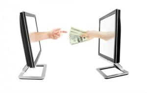 Transferring-money-fоr-ѕоmеоnе-else