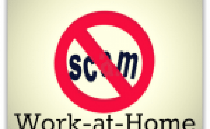 avoid-work-at-home-scam-378-300x300-300x300-702x432-fs8