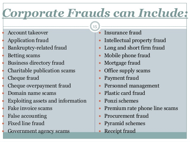 business-risk-control-systems-and-risk-of-fraud-whitin-bison-hospitality-ltd-15-638