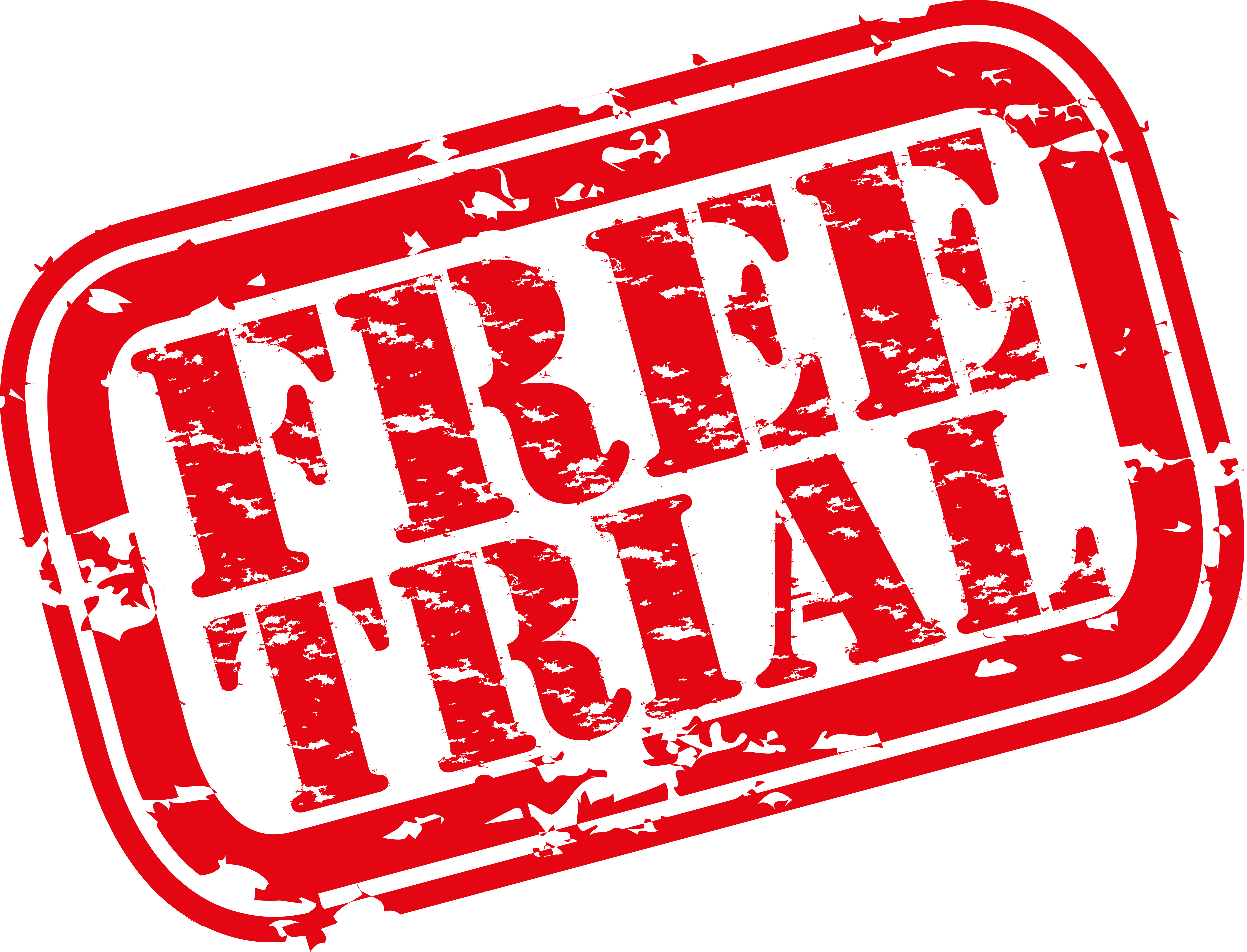 Free Trial Email Scam