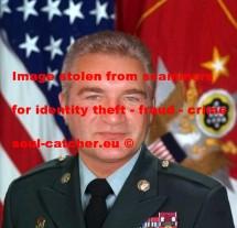 sergeant-major-kenneth-o-preston-cut-together-fake-3-2