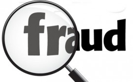 uncovering-fraud-header-370x229-e1422212354899