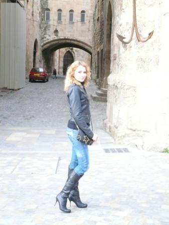 Aleksandra-Petrova-5-1