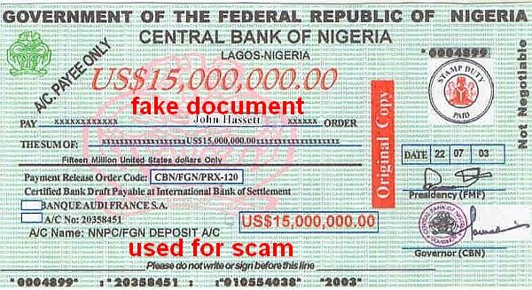 CENTRAL-BANK-OF-NIGERIA-Docs