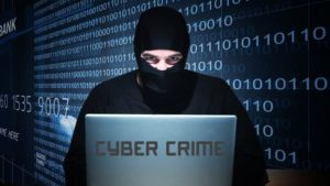 Cybercrime Reviews And Explanation