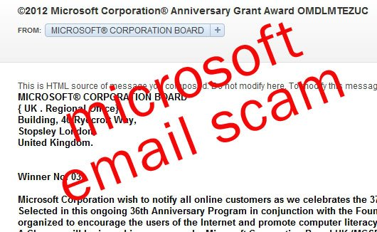 Microsoft-Email-Scam-1