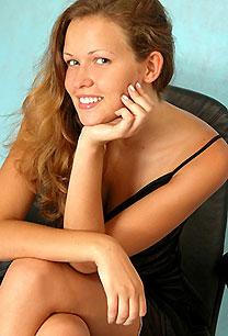 Olga Korotkova