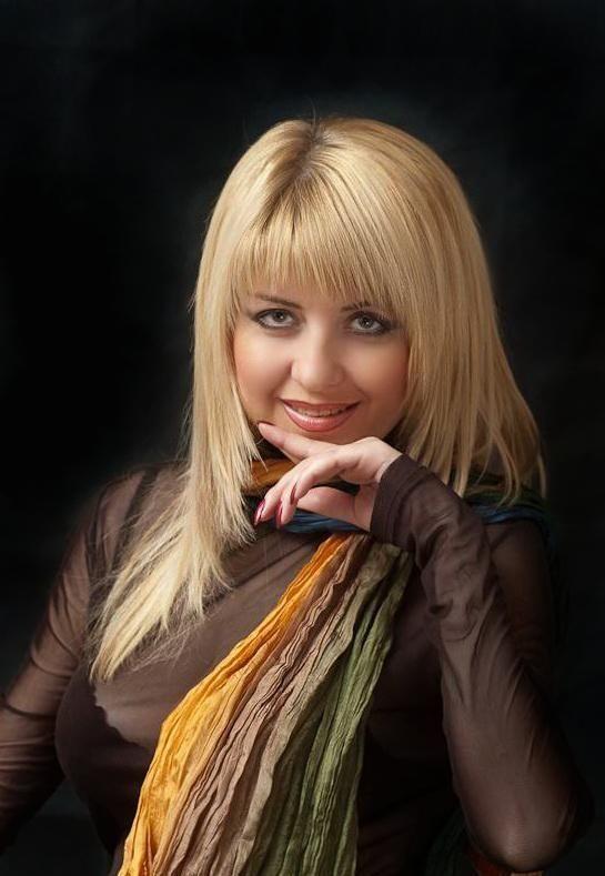 Scammer-Svetlana-Rodionova-1