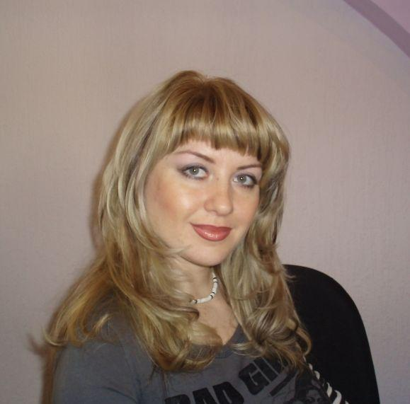 dating scammer lugansk Dating scammer tatyana another dating / chat scam dating scammer irina sharova from lugansk because you suspect this could be a dating scammer.