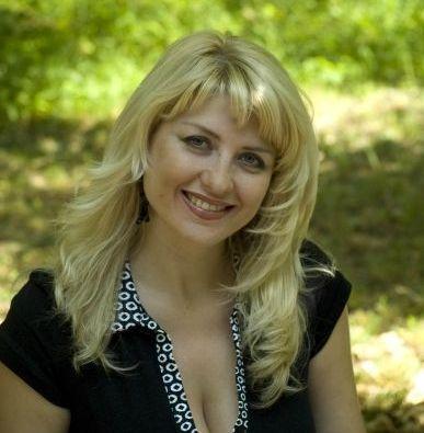Scammer-Svetlana-Rodionova-7