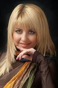 Scammer-Svetlana-Rodionova