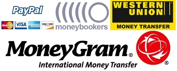 western union moneygram bank wire transfer - Moneygram Prepaid Card