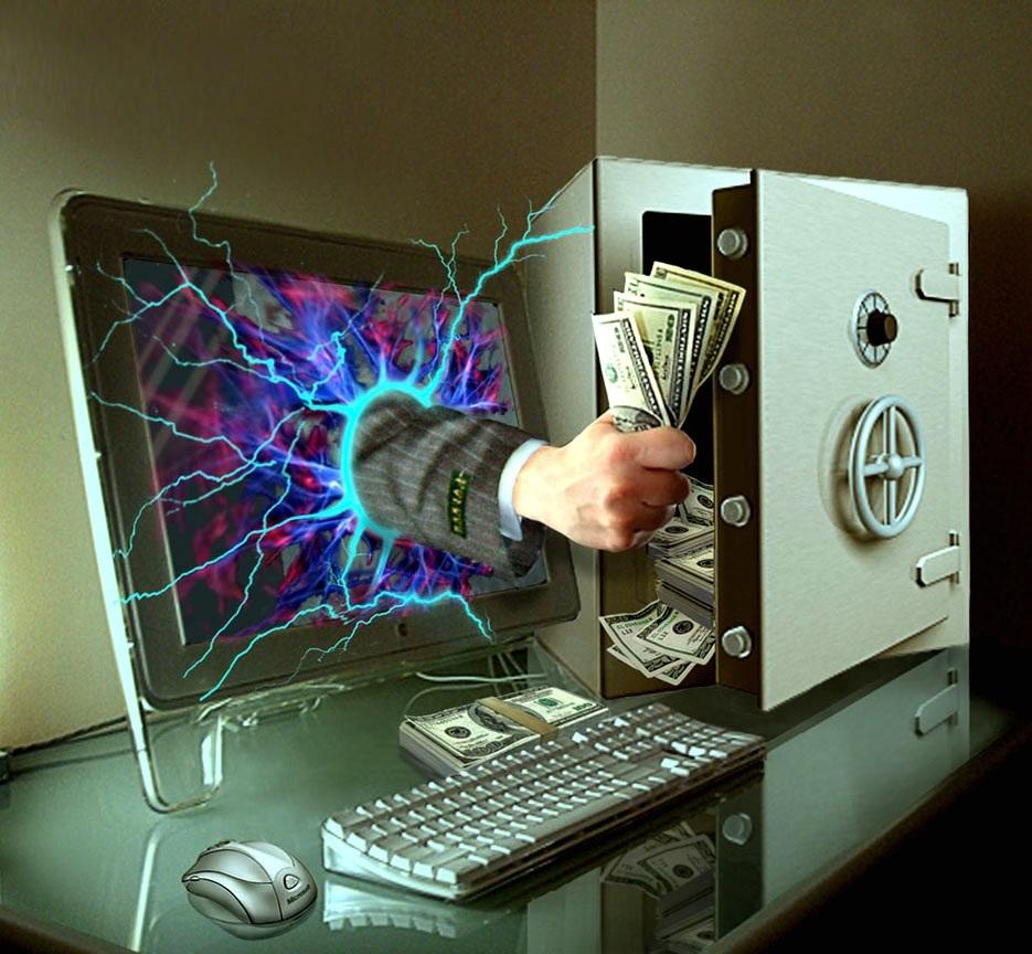 cybercrime-freakingnewscom