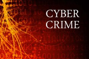 Cybercrime Fact