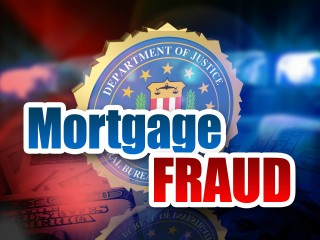 Mortgage Fraud How to Expose