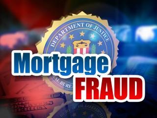 mortgage-fraud-e1430230226189-1