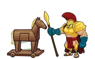 trojan-horse-warrior-security-370x229