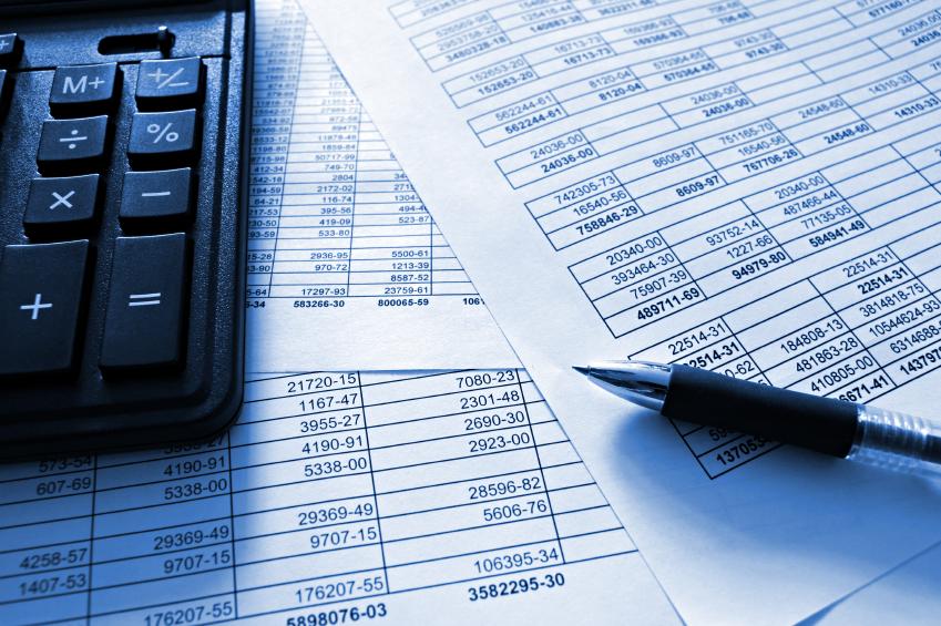 Accounting-Fraud