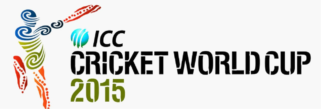 International Cricket Council ICC