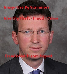Jeremy Wright Attorney General for England