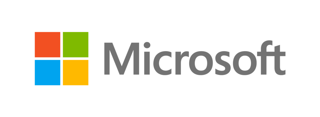 MSFT Microsoft Partnership