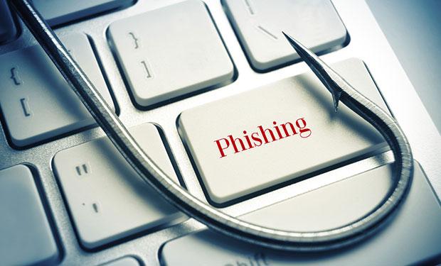 Phishing1