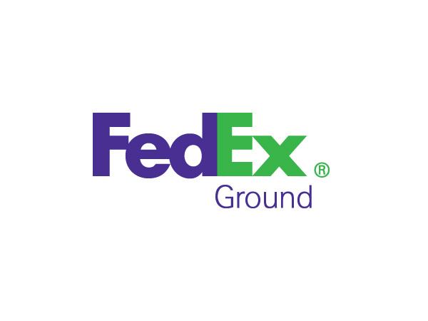 fedex-ground-1