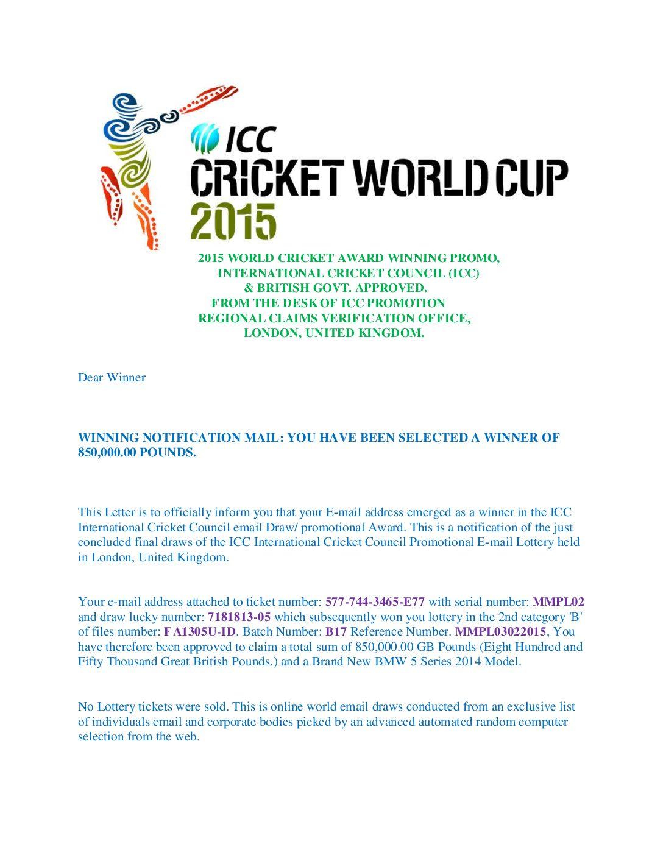 icc_award_verification