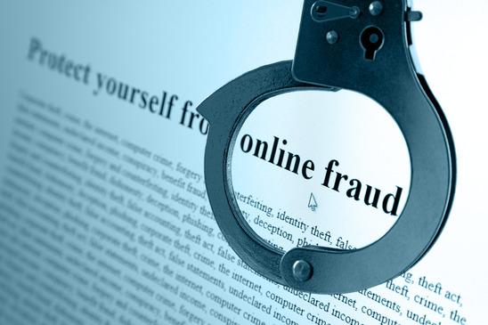 internet-fraud
