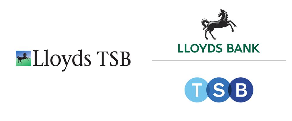 lloyds_tsb-1
