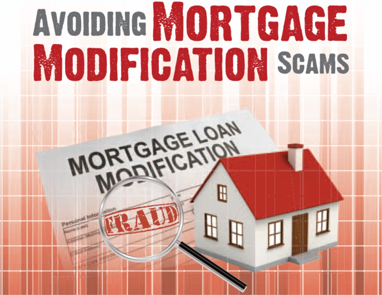 Mortgage-Scams