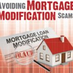 Mortgage Scams