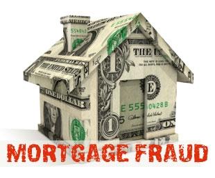 Mortgage_Fraud_41-1-1