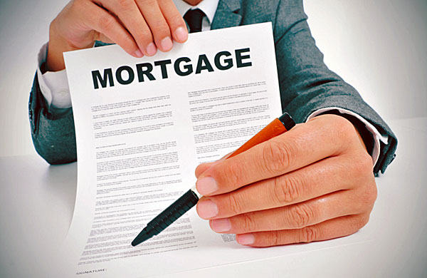 mortgage_sold