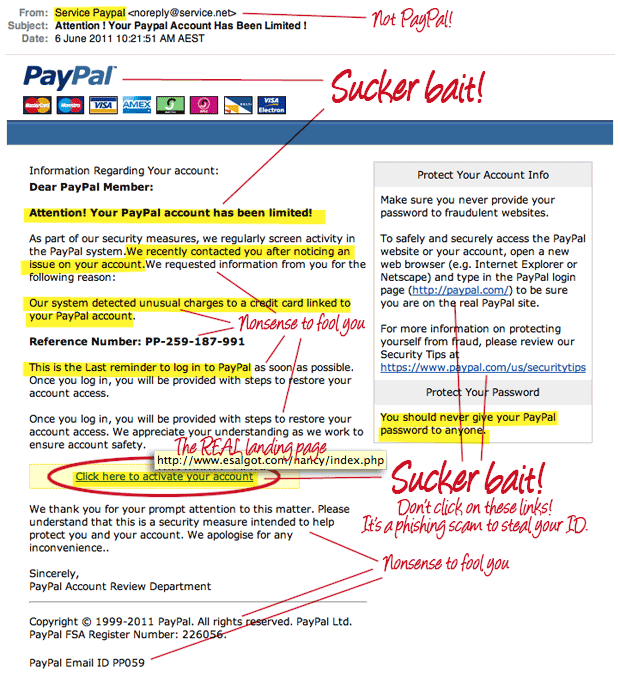 paypal-email-scam