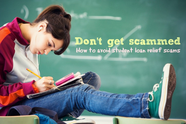 student_loan_scam