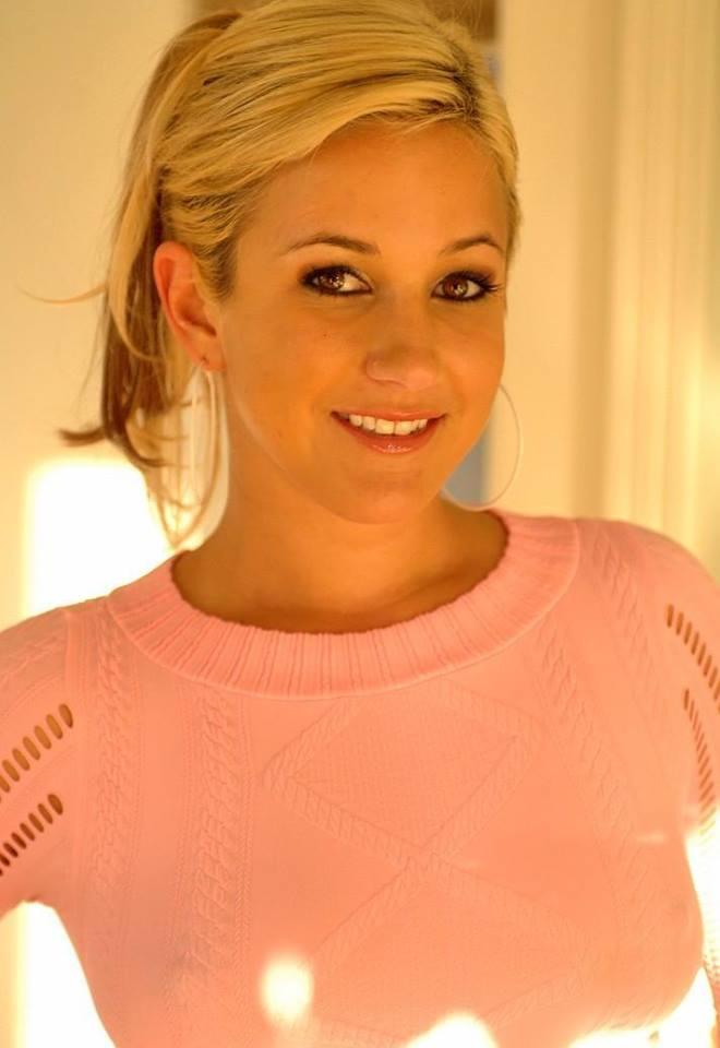 Alice Miller Lia19 aka Lia Leah