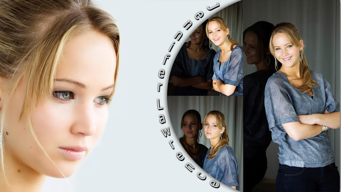 Jennifer-Lawrence-10