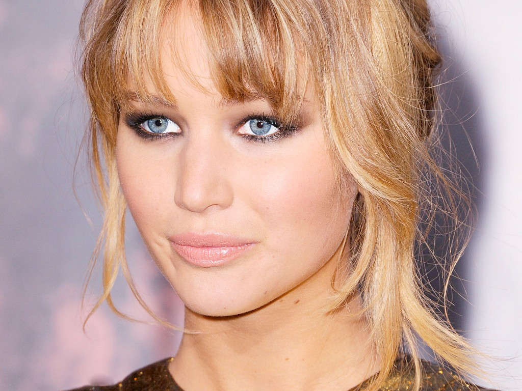 Jennifer-Lawrence-13