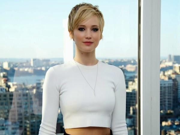 Jennifer-Lawrence-17