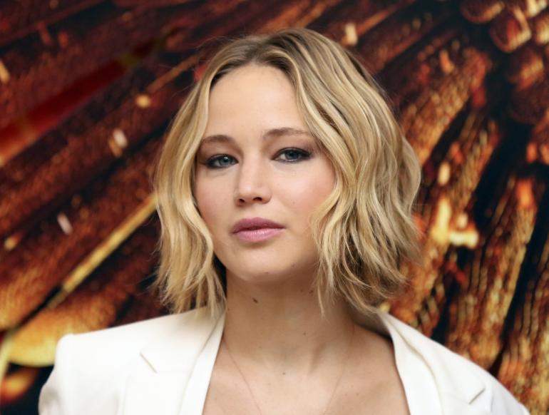 Jennifer-Lawrence-18-1-1