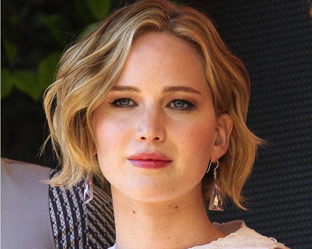 Jennifer-Lawrence-19