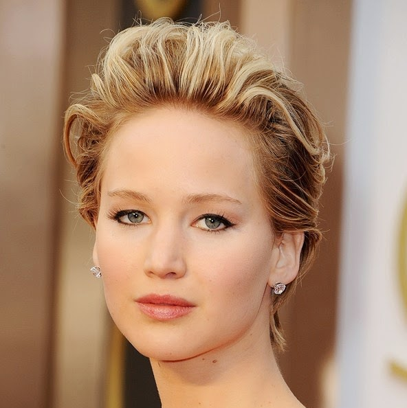 Jennifer-Lawrence-20