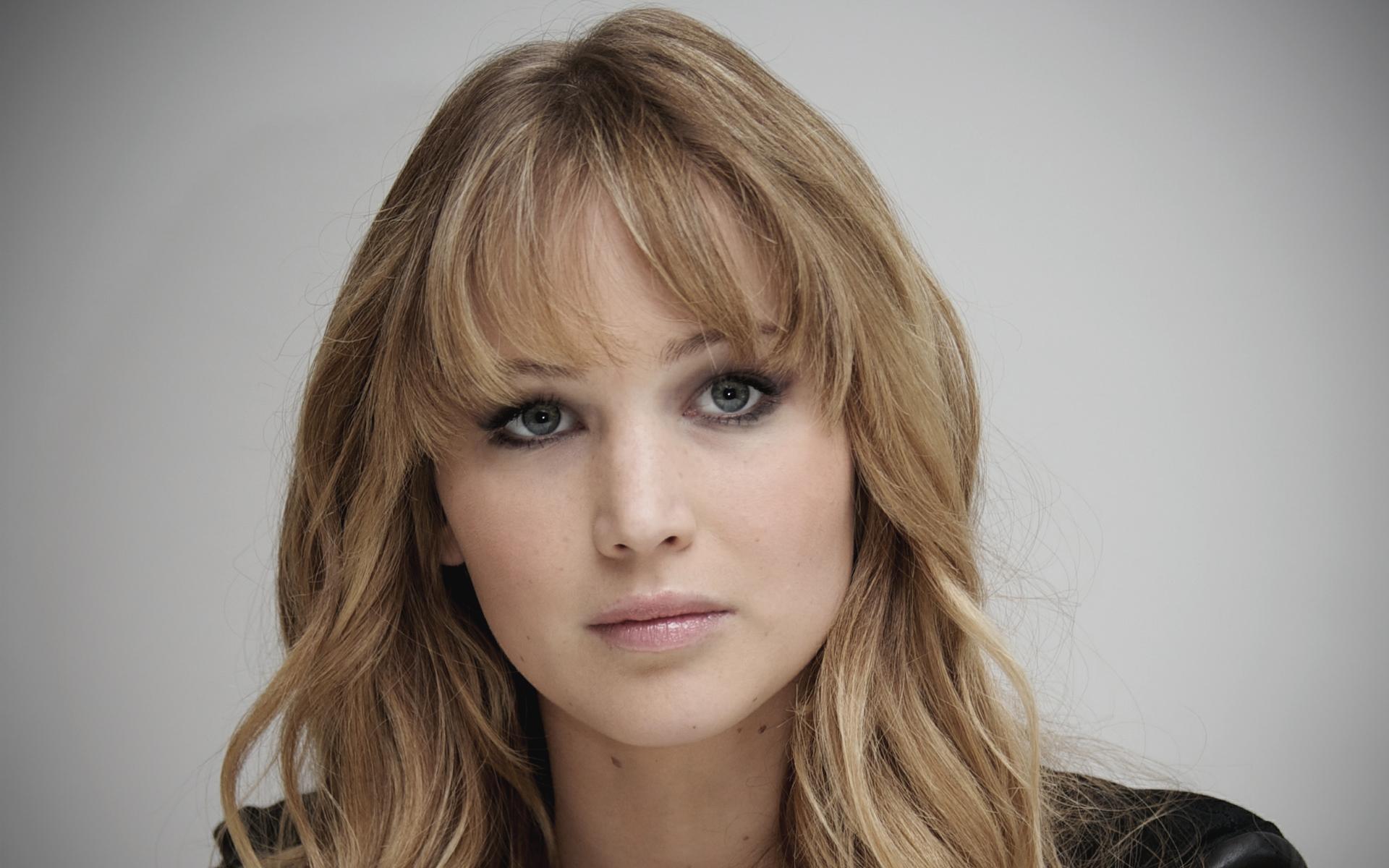Jennifer-Lawrence-21