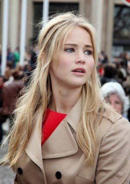 Jennifer-Lawrence-23