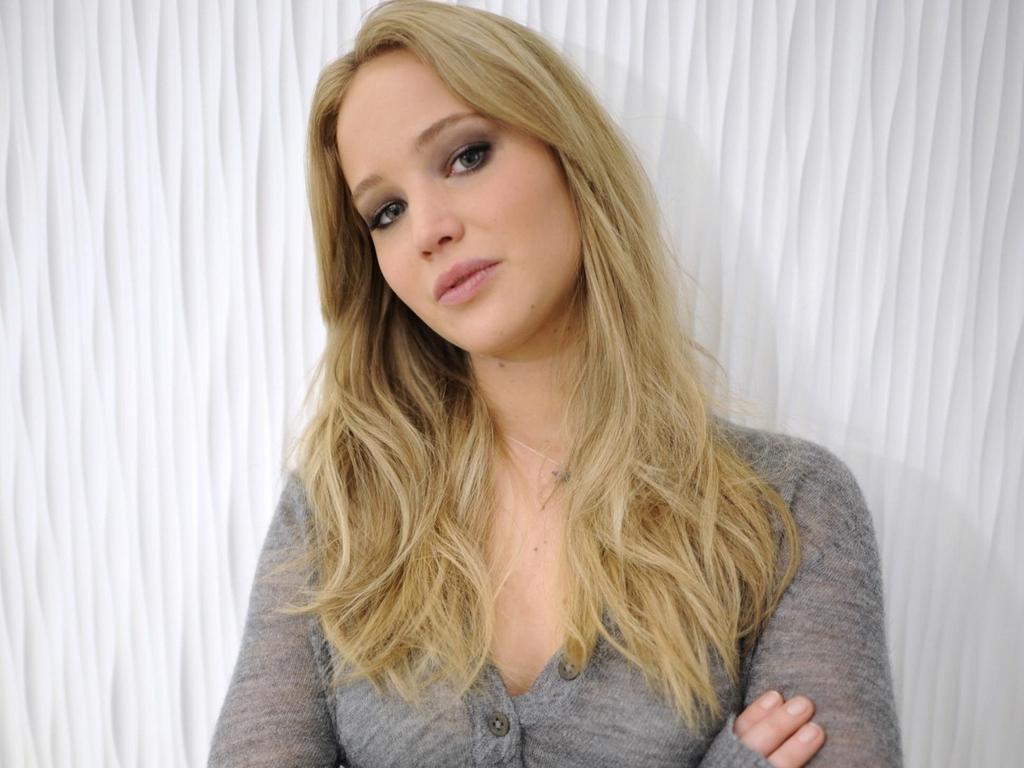 Jennifer-Lawrence-24