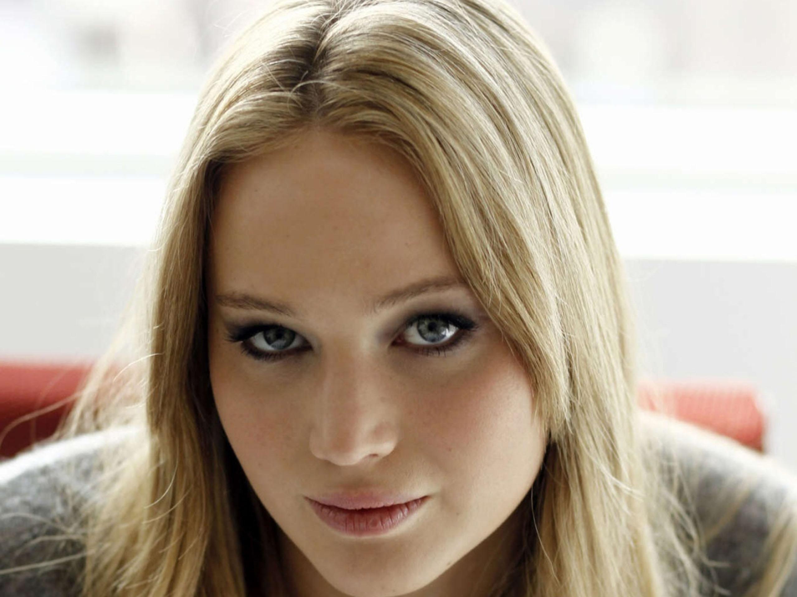 Jennifer-Lawrence-26